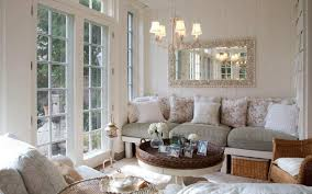 Small Chandeliers For Living Room Table Area Rug Bathroom Small Living Room Diy Interior