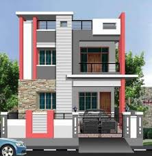 3d home exterior design software free download for windows 7 3d home exterior design software free download for windows 7 house