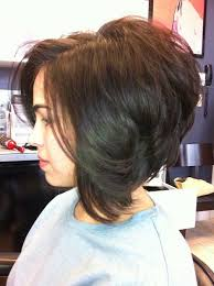 a line shortstack bob hairstyle for women over 50 20 best stacked layered bob bob hairstyles 2017 short hairstyles
