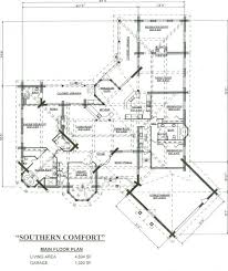 pictures 4000 square foot house plans one story the latest