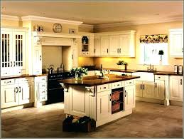 kitchen cabinets color ideas colored kitchen cabinets with white appliances kitchen