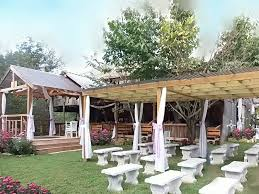 Wedding Venues In Knoxville Tn East Tennessee Wedding Venue Dogwood Hill Flower Farm