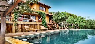 vacation holiday home rental buzios brazil u2013 vacation holiday home