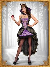 queen halloween costumes adults evil queen costume confidential amazing halloween costumes