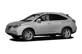 white lexus 2010 2010 lexus rx 450h review autoblog