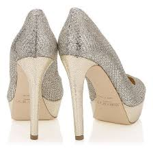 Wedding Shoes Harrods 180 Best Designer Wedding Shoes Images On Pinterest Designer