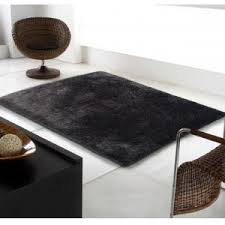 Black Area Rugs Medium Area Rugs U0026 Medium Living Room Rugs Rc Willey Furniture Store