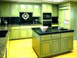 kitchen cabinets average cost average kitchen cabinet cost doublexit info