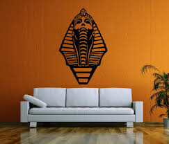 Amazon Wall Murals Egyptian Wall Decor Shenra Com