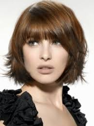 layered bob hairstyles for teenagers short hairstyles that frame your face google search my hair