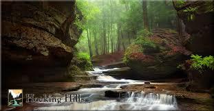 Ohio Nature Activities images Hocking hills outdoor activities jpg