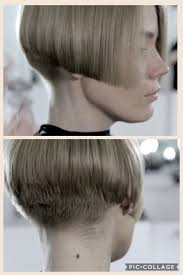 17 best hair images on pinterest bob haircuts short bobs and