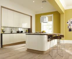 Kitchen Designers Surrey by Bespoke Fitted Kitchens Design Ideas Of Expensive Kitchens