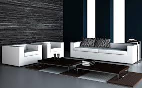 interior modern desk furniture furniture black dining room