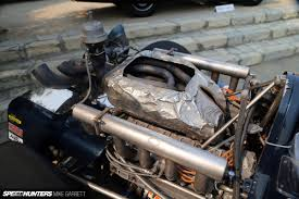 lexus v8 four cam 32 aar u0027s 850hp turbo v8 indy racer from u002769 speedhunters