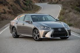 lexus houston new inventory 2017 lexus gs 200t pricing for sale edmunds
