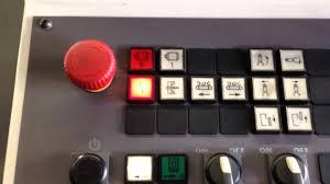 1 powerup gildemeister dmg ctx 400 twin lathe youtube