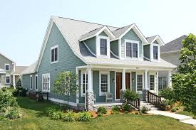 house plans with front porch house plans with porches country house plans front porch