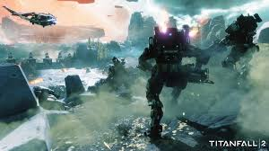 titanfall 2 available now on pc geforce