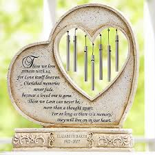 sympathy gifts personalized sympathy gifts memorial gifts at personal creations