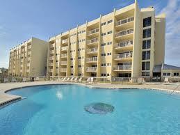 Where Is Destin Florida On The Map Condo Hotel Beach House Condominiums Destin Fl Booking Com