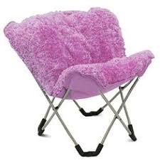 chairs for girls bedrooms emejing cool chairs for teenagers rooms photos liltigertoo com