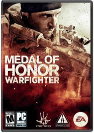 amazon com medal of honor warfighter download video games
