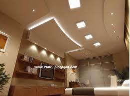 faux plafond led cuisine decoration faux plafond avec led alger faux plafond salon