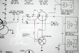 hci ignition amplifier lotustalk the lotus cars community