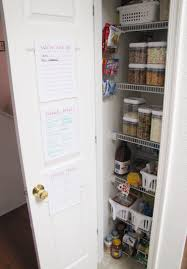 mbc pantry makeover
