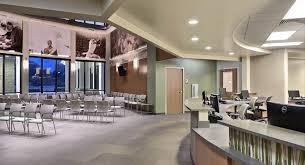 innovative home design inc commercial interior design house design ideas