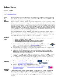 Examples Of Cover Letters For Resumes For Customer Service Resume Headline For Customer Service