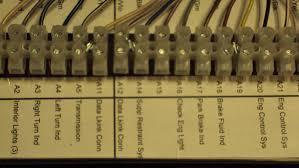 wenkm com wiring diagrams subaru factory wiring diagrams subaru