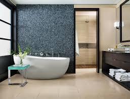 serene bathroom by chris stone and david fox photos