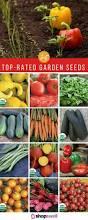 125 best green thumb garden essentials images on pinterest