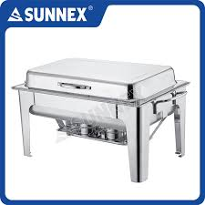 sunnex chafing dish sunnex chafing dish suppliers and