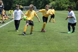 youth athletics u2013 city of wilson