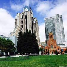Urban Gardens San Francisco - yerba buena gardens 1013 photos u0026 398 reviews parks 745
