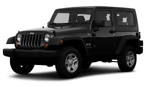maserati jeep wrangler amazon com 2008 jeep wrangler reviews images and specs vehicles