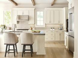 are raised panel cabinet doors out of style which cabinet door style should you for your kitchen