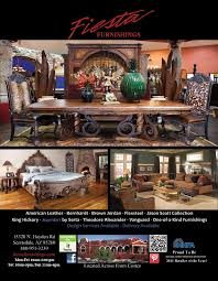 Bedroom Furniture Scottsdale Az by Fiesta Furnishings A Scottsdale Arizona Old World Traditional