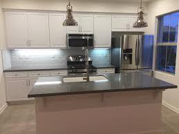 kitchen bathroom remodel gallery santa clarita