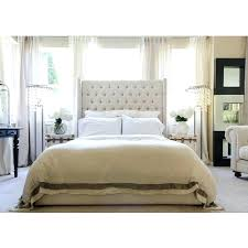 furniture upholstered twin headboard images twin upholstered
