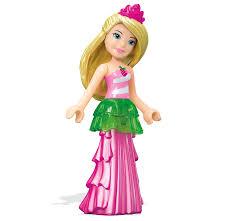 196 Best Barbie Dream House Amazon Com Mega Construx Barbie Dreamtopia Strawberry Carriage
