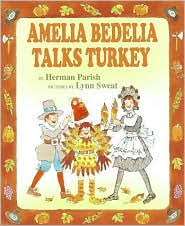 10 great thanksgiving children s books