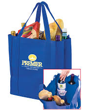 wholesale non woven reusable grocery bags u0026 totes with logo wine