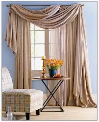 window treatment ideas for master bedroom fabulous window treatments sheers curtains home ideas http
