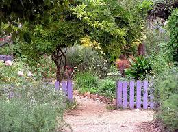 143 best garden gate arbor u0026 fence images on pinterest fence