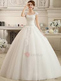 ballgown wedding dresses cheap gown wedding dresses fashion wedding gowns for