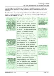 creative writing ks3 worksheets thehottubclub co uk